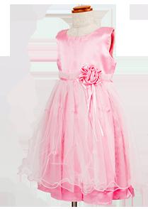 BABY DRESS03
