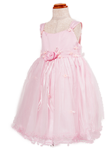 BABY DRESS04