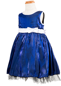 BABY DRESS06