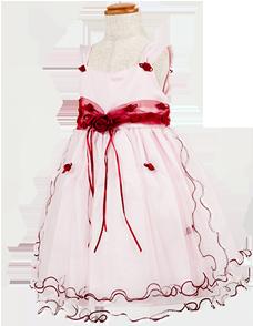 BABY DRESS09