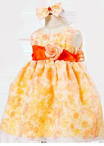 BABY DRESS11