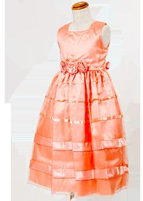 BABY DRESS15