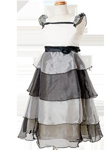 BABY DRESS02