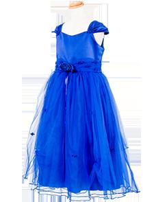 BABY DRESS05