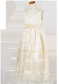 BABY DRESS07