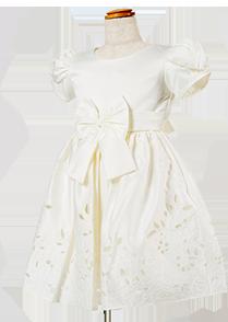 BABY DRESS08