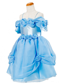 BABY DRESS12