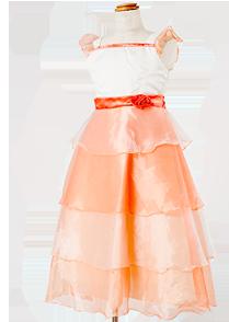 BABY DRESS13